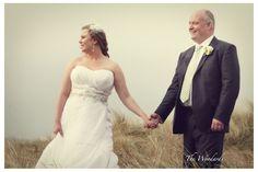 On location in the west coast of Ireland. Shot in Doonbeg. Wedding Mc, Irish Wedding, Wedding Advice, Post Wedding, Wedding Season, Fall Wedding, Destination Wedding, Got Married, Getting Married