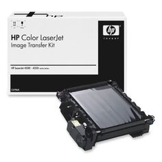 HP Q7504A Image Transfer Kit by HP. $210.00. From the Manufacturer                Engineered to provide consistently outstanding results. Smooth performance produces satisfaction with every page. Reliable and dependable. Device Types: N/A; OEM/Compatible: OEM; Page-Yield: 120000; Supply Type: Image Transfer Kit.                                    Product Description                Engineered to provide consistently outstanding results. Smooth performance produces satis...