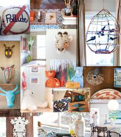 D Moms shoot @ GAIA founder Paula Minnis' home