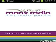 Manx Radio AM  Android App - playslack.com , Listen and interact to Manx Radio's services in high quality stereo. See what's on air, who the presenter is and what music is playing. You can even listen to our alternative services on am including full TT and MGP commentaries as well as live coverage of Tynwald. The perfect app to keep up to date with everything that's happening on the Isle of Man.You can view Manx Radio's Facebook page, twitter posts, catch the latest Island news, business…
