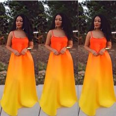 Awesome 2017 Women Unique Fashion Maxi Long Casual Cocktail Evening Party Long Dress 2017 2018 Check more at http://bestclotheshop.com/gallery-prom-dresses/2017-women-unique-fashion-maxi-long-casual-cocktail-evening-party-long-dress-2017-2018/
