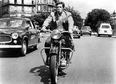 http://photogriffon.com/photos-du-monde/Jean-Paul-Belmondo-Ses-plus-belles-photos/Jean-Paul-Belmondo-ses-plus-belles-photos-et-repliques-2 .html