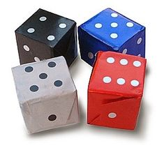 Novelty foiled milk chocolate dice - ideal for children's party bags or your casino / Vegas / themed events. Suitable for Vegetarians - our chocolate dice are available in gift bags of larger bags of 75 and bulk drums of Vegas Theme, Vegas Party, Luxury Chocolate, Chocolate Gifts, Chocolate Wedding Favors, Wedding Favours, Childrens Party Bags, Casino Theme Parties, Themed Parties