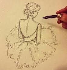 Dibujo a lpiz  Dibujos geniales  Pinterest