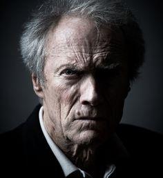 アクション俳優から映画監督と歳を重ねる毎に進化していったイーストウッド、こんな男になりたいです。
