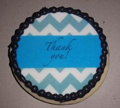 Check out this item in my Etsy shop https://www.etsy.com/listing/253241949/edible-image-cookies