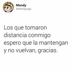 Favorite Quotes, Best Quotes, Spanish Memes, Fake Friends, Truth Of Life, Hard To Love, Some Quotes, True Facts, Beautiful Words