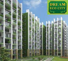 http://kolkataprime.com/dream-eco-city-durgapur-kolkata-by-jain-group-review/ Dream EcoCity
