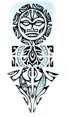 southwest rabbit design Wolf Tattoos, Cute Tattoos, Leg Tattoos, Arm Tattoo, Sleeve Tattoos, Tattoos For Guys, Mayan Tattoos, Aztec Tribal Tattoos, Hawaiian Tribal Tattoos