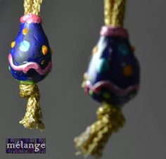 Colorful polymer clay bead It can be used to create keychains,bracelets,earrings,car hanging or used as buttons or end of drawstrings in bag Customization and bulk orders possible To buy,call or whatsapp 9654272599 or mail at melangehandicrafts@gmail.com www.facebook.com/melangehandicrafts