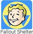 UNIVERSO NOKIA: #Fallout Shelter #Gioco #GDR per #Android ed #iOS ...