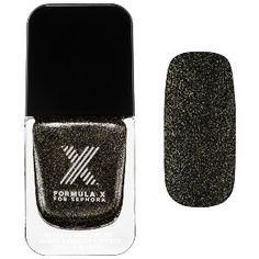 Formula X - The Celestials   in Black Hole #sephora