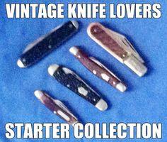 ABALONE SCALES PREMIUM KNIFE - Google+