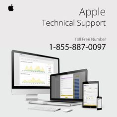 #Any issues related #AppleMacbook,#iPhone #iPod,#pad call toll-free 1-855-887-0097 or visit apple-online-support-chat.org