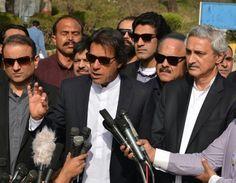ISLAMABAD: Chairman Pakistan Tehrik-e-Insaf (PTI), Imran Khan said the raid on Muttahida Qaumi Movement (MQM) party headquarters Nine-Zero should have taken place much sooner.