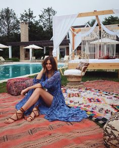 Jessica Stein (@tuulavintage) • Φωτογραφίες και βίντεο στο Instagram