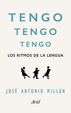 Tengo, tengo, tengo (Ariel) de José Antonio Millán González https://www.amazon.es/dp/843442567X/ref=cm_sw_r_pi_dp_x_zbofzb2YV1Y5A