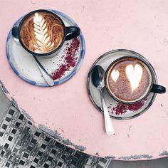 latte love #coffee