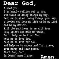 Good Night Prayer | good night prayer | Goodnight Everyone! Say your Prayers #Amen # ...