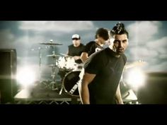Zebrahead - Hell Yeah (Official Music Video)