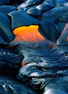 awesome photographes - Google Search