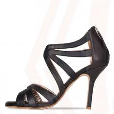 Riccione-LARGE-BUF 03BY side Tango Dance, Tango Dress, Social Dance, Tango Shoes, Dance Accessories, Partner Dance, Argentine Tango, Ballroom Dancing, High Heels
