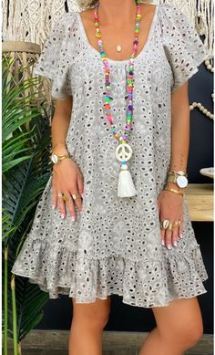 Beautiful Casual Dresses, Trendy Dresses, Simple Dresses, Short Dresses, Summer Dresses, Cute Dresses, African Maxi Dresses, Dress Outfits, Fashion Outfits