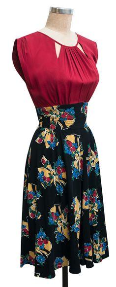 Trashy Diva Jaclyn Dress