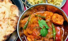 Groupon - Moksh Indian Restaurant: Two-Course Thali Meal from R150 (50% Off) in Durbanville . Groupon deal price: R150