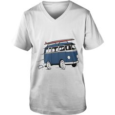 retro blue bus  #gift #ideas #Popular #Everything #Videos #Shop #Animals #pets #Architecture #Art #Cars #motorcycles #Celebrities #DIY #crafts #Design #Education #Entertainment #Food #drink #Gardening #Geek #Hair #beauty #Health #fitness #History #Holidays #events #Home decor #Humor #Illustrations #posters #Kids #parenting #Men #Outdoors #Photography #Products #Quotes #Science #nature #Sports #Tattoos #Technology #Travel #Weddings #Women