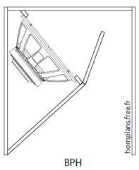 r sultat de recherche d 39 images pour plan caisson basse toboggan plan caisson bender how to. Black Bedroom Furniture Sets. Home Design Ideas
