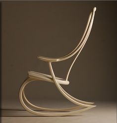 Fine Furniture by David Haig, Nelson, New Zealand