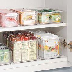 InterDesign-Home-Kitchen-Organizer-Bin-for-Pantry-Refrigerator-Freezer-amp-x-6-034