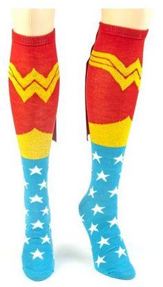 halloween socks for adults