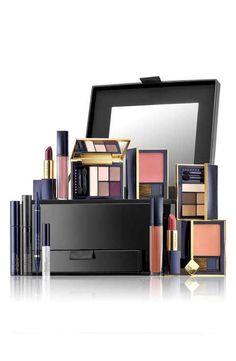 Estée Lauder 'Pure Color Envy' Color Collection (Nordstrom Exclusive) ($445 Value)