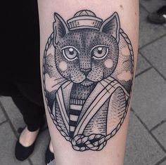 follow-the-colours-tattoo-friday-Susanne-König-19.png (620×619)