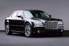 Chrysler: Ünlü ABD'li otomobil devi adını kurucusu Walter Chrysler'dan alır.
