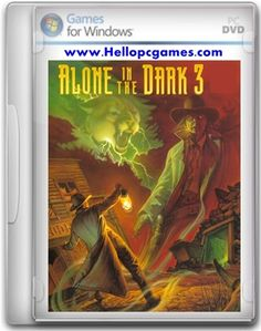 Alone In The Dark 3 PC Game File Size: 367 MB System Requirements: CPU: Intel Pentium Processor 500 MHz OS: Windows Xp/7/Vista/8 RAM: 64 MB Video Memory: 16 MB Graphic Card Hard Free Space: 500 MB Direct X: 9.0c Sound: yes Download Related PostsLeft 4 Dead 2 GameHydrophobia Prophecy GameMetro 2033 GameSystem Shock 2 GameZombie …