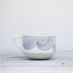 Linda Fahey Ceramics