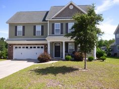 1320 Waters End Ct, , NC 28479. 4 bed, 4 bath, $246,000. Home Sale Express Au...