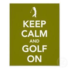 YES golf-golf-golf-golf-golf