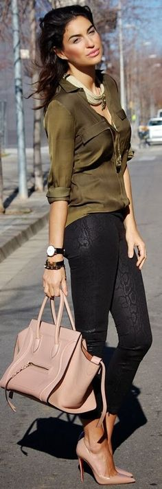 #Celine Womenbag #Fashionbag #Designerbag #Celinelover #FashionDesigner #Topqualityluxury #Fashionblogger #FashionDiaries #LuxuryLife #TodayIamwearing #Fashionable #InstaStyle #Chanel bag #Dior handbag #Gucci bag #LV handbag #Celine bag #Hermes handbag #Burberry bag #YSL handbag #Valentino bag #Prada bag #Photo of the day #luxurybagIndonesia #luxurybagSingapore #luxurybagAmerica #luxurybagBrazil #luxurybagSpain #Luxurybag #Luxurysuppliers@gmail.com