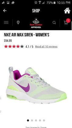 low priced 6ed7c 6010f Nike Free, Sneakers Nike, Nike Tennis, Nike Basketball Shoes