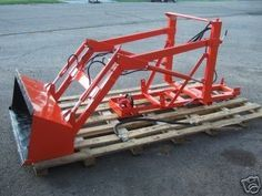 Craftsman Riding Mower 800233427517399104 - Up for sale is a ARK front end loader off of a Allis Chalmers 720 Garden Tractor. It originally had a Simplicity Decal on it and I believe that it will fit the power max models as well as other Allis Source by Small Tractors, Compact Tractors, Simplicity Tractors, Garden Tractor Attachments, Homemade Tractor, Tractor Accessories, Tractor Loader, Tractor Implements, Antique Woodworking Tools