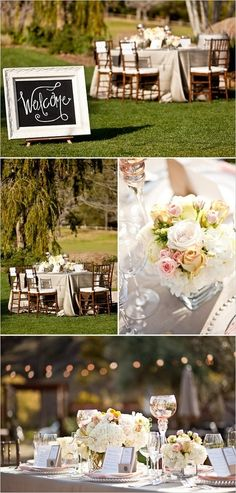 formal wedding ideas lizzyrbns