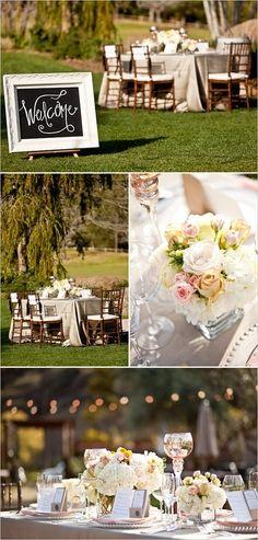 formal wedding ideas lizzyrbns