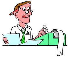 A könyvelő mondja a főnöknek: - Főnök, megcsináltam a negyedéves kimutatást! Tízszer is utánaszámoltam. - Nagyszerű. - Tessék, itt van mind a tíz eredmény!