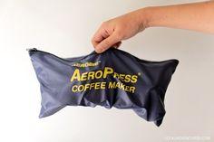 www.ahomd.com/… www.2uidea.com/… Aerobie Aeropress Review.