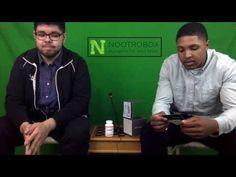 Haniaroad.com: RISE Nootrobox Review (RISE vs. Addium) - YouTube