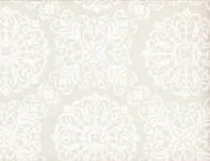 Image result for vintage background